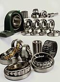Only quality! Bearings