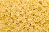 macaroni background