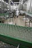 food industry new