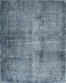 Gray Screen Pattern Background